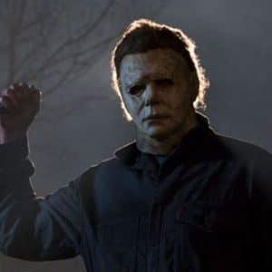 Michael Myers / Halloween