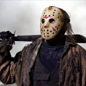 Jason / Vendredi 13