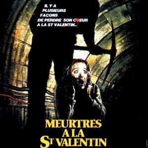 Meurtres à la St-Valentin (My Bloody Valentine)